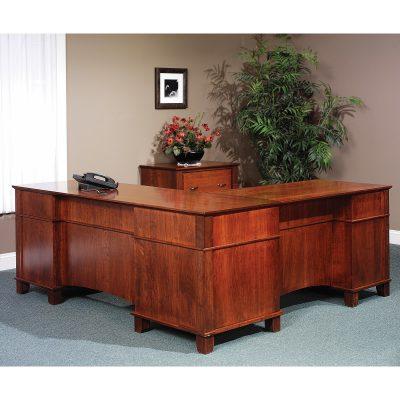 851L-DeskFront