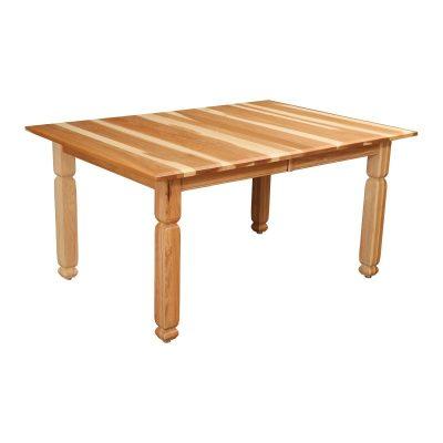 Adirondack-Table-800x800