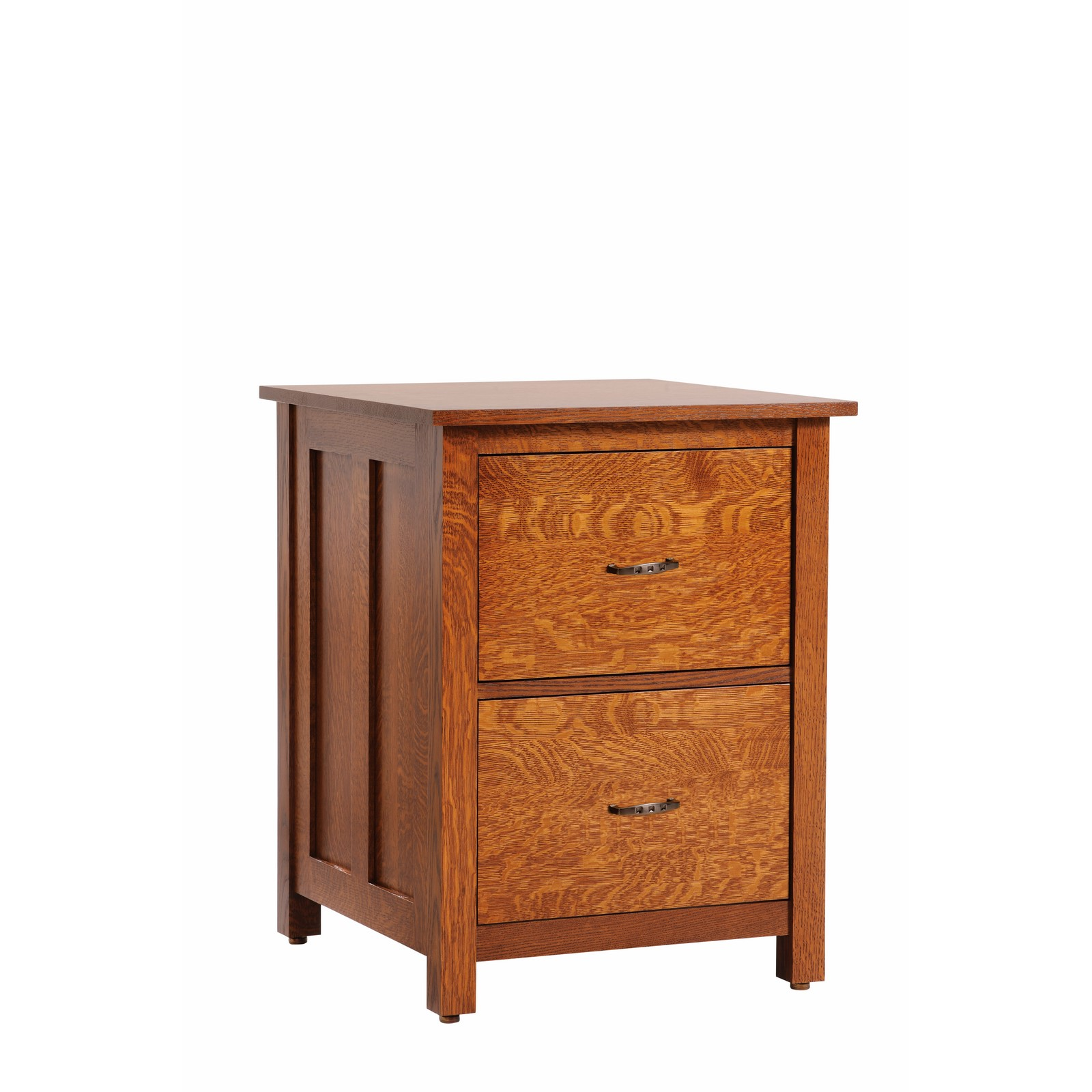 Y Amp T Woodcraft Coventry File Cabinet Stewart Roth Furniture