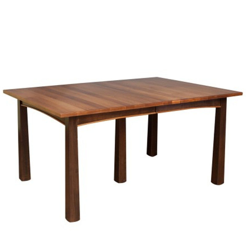 Exeter Table large800x800
