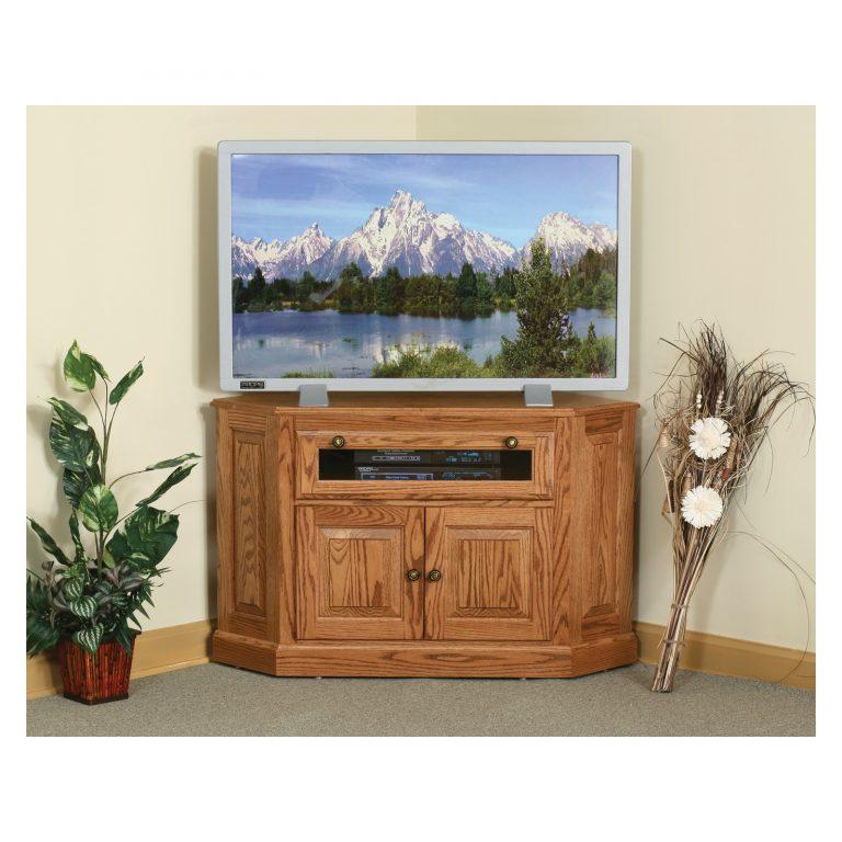 NEW 30-Corner-TV Celuch 1-28-14