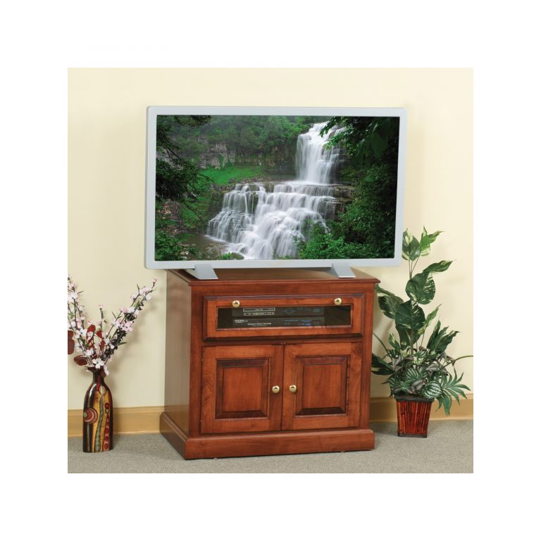 NEW 30-Square-TV Celuch 1-28-14
