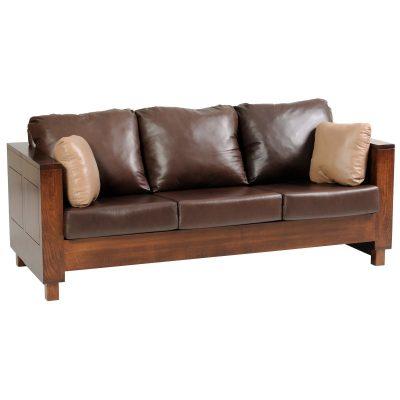 Urban-8000-Sofa-Front-800x800