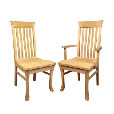 Valarie-Chairs-800x800 large