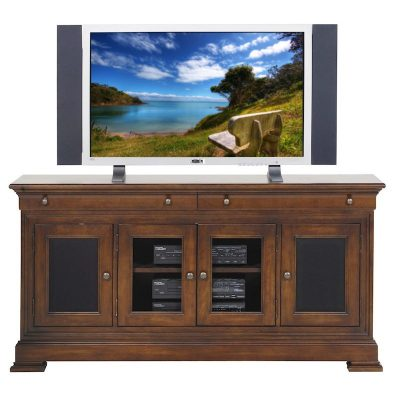 Winners-Only-Classic-64-inch-Media-Console HD