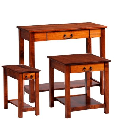Y&T Side Tables-800x800