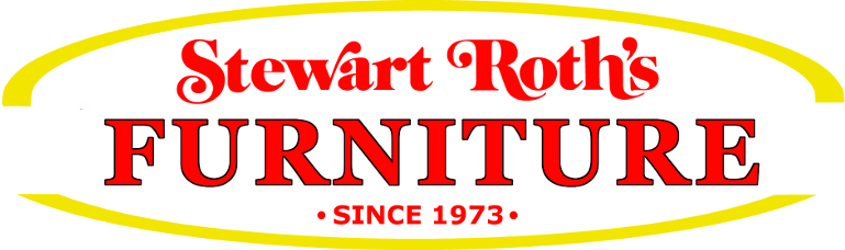 Stewart Roth Furniture American Made Solid Hard Wood
