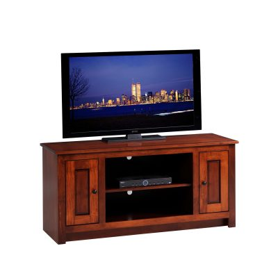 1181-Express-TV-Stand city nite clipped