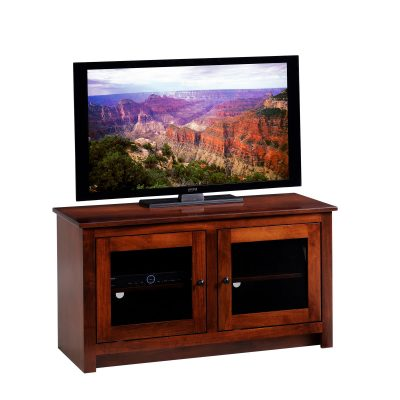 1182-Express-TV-Stand grand canyon clipped