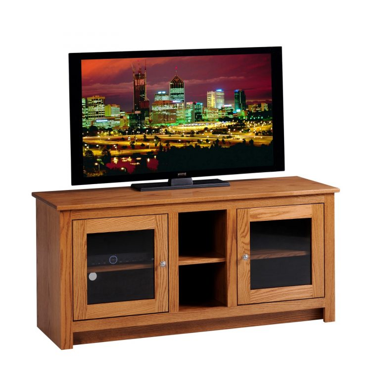 1183-Express-TV-Stand city nite clipped