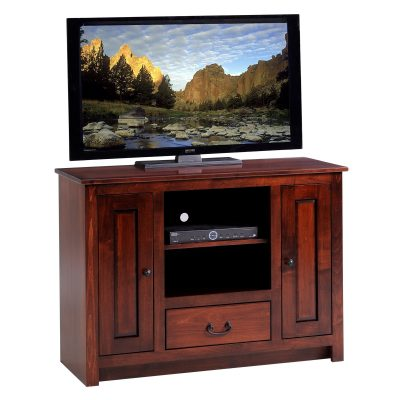 1184-Express-TV-Stand mtn stream clipped