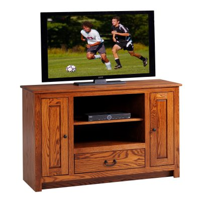 1185-Express-TV-Stand soccer clipped