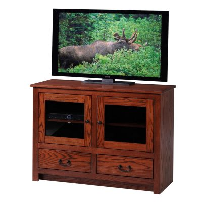 1186-Express-TV-Stand moose clipped