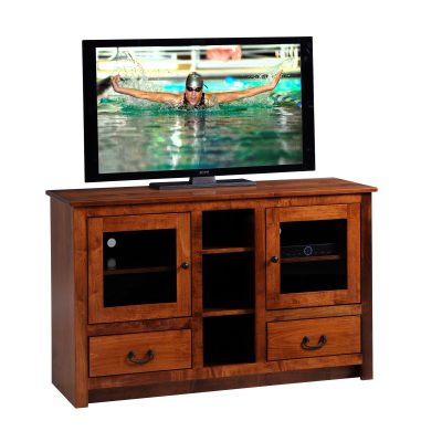 1187-Express-TV-Stand swim clipped