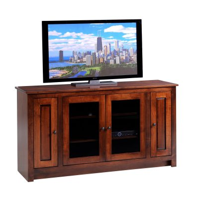 1188-Express-TV-STand-clipped