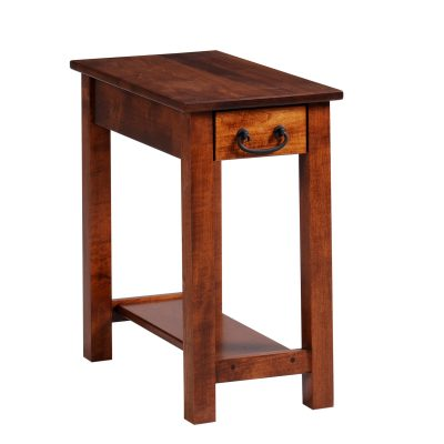 1190-Chairside-Table-clipped