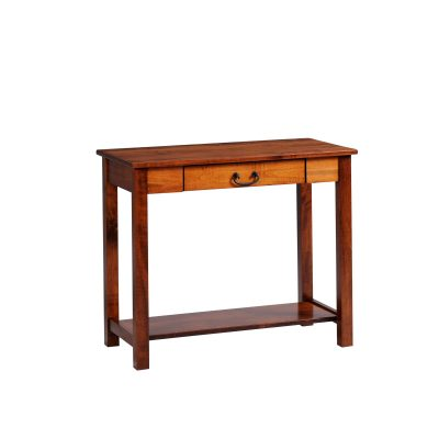 1194-Sofa-Table-clipped