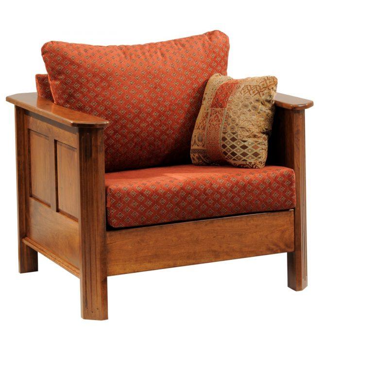 4002-Franchi-Chair-ChCherry-OCS111