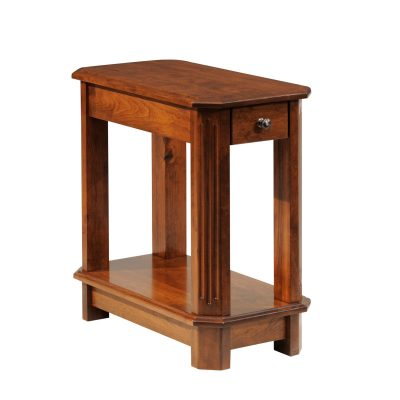 401-Franchi-Chairside-Table-ChCherry-OCS111
