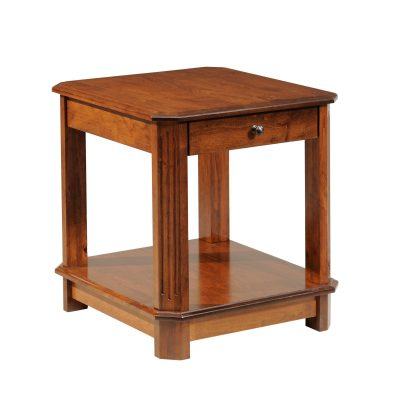 402-Franchi-End-Table-ChCherry-OCS111