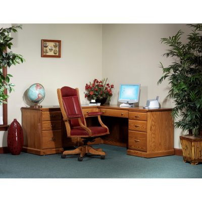 850 Desk