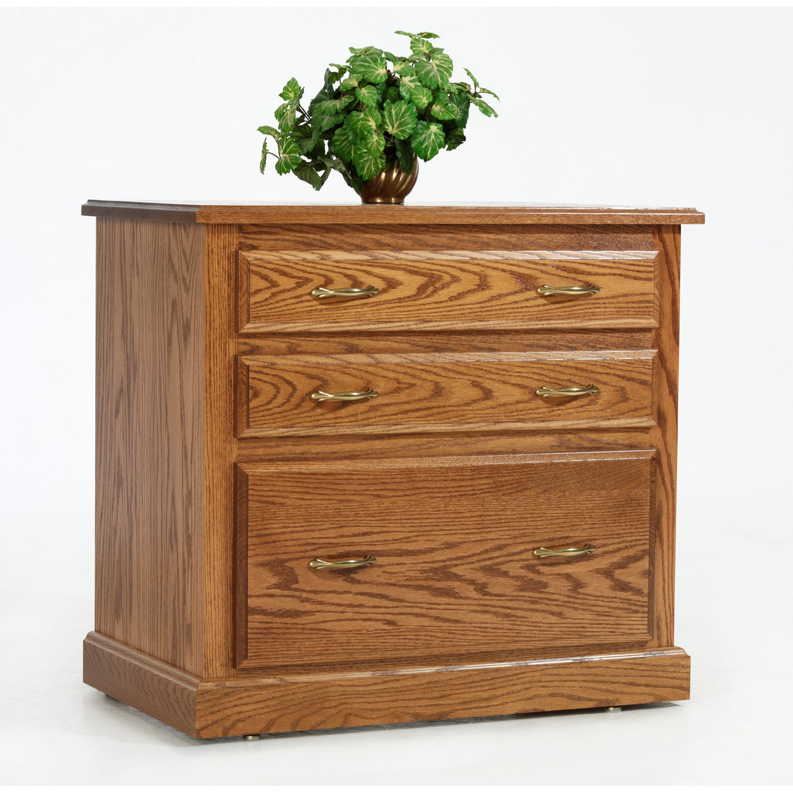 Home/All Products/Office/File Cabinets