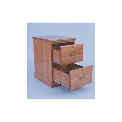 #92 file cabinet