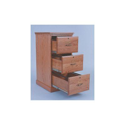 #93 file cabinet