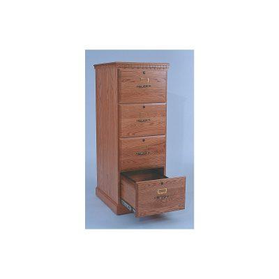 #94 file cabinet