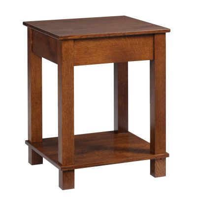 940-Mission-Modular-Corner-Table-ChQSWO-Asbury-CLIPPED