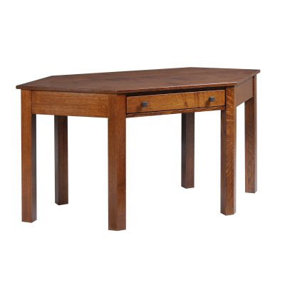 941-Mission-Modular-Crnr-Desk-ChQSWO-Asbury-clipped