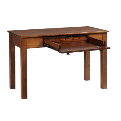 945-Mission-Modular-Desk-ChQSWO-AsburyO-clipped