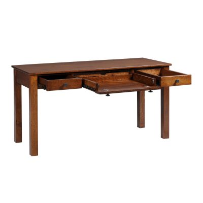 948-Mission-Modular-Desk-ChQSWO-AsburyO-clipped