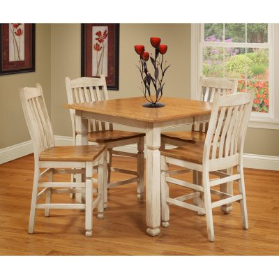 Adirondack Pub Dining Room Collection
