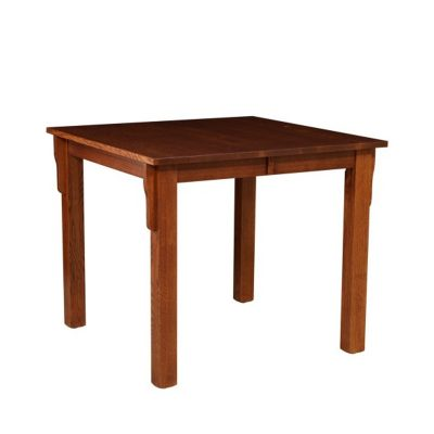 Andalusia-Pub-Table-800x800