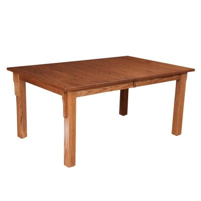 Andalusia-Table-1024x1024
