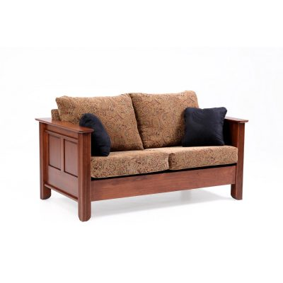 Arlington 7001 Loveseat