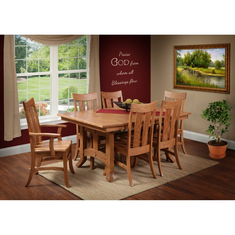 Biltmore Dining Room Collection