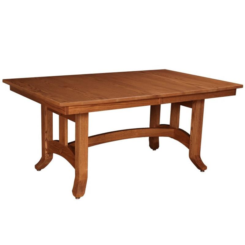 Biltmore-Table-800x800