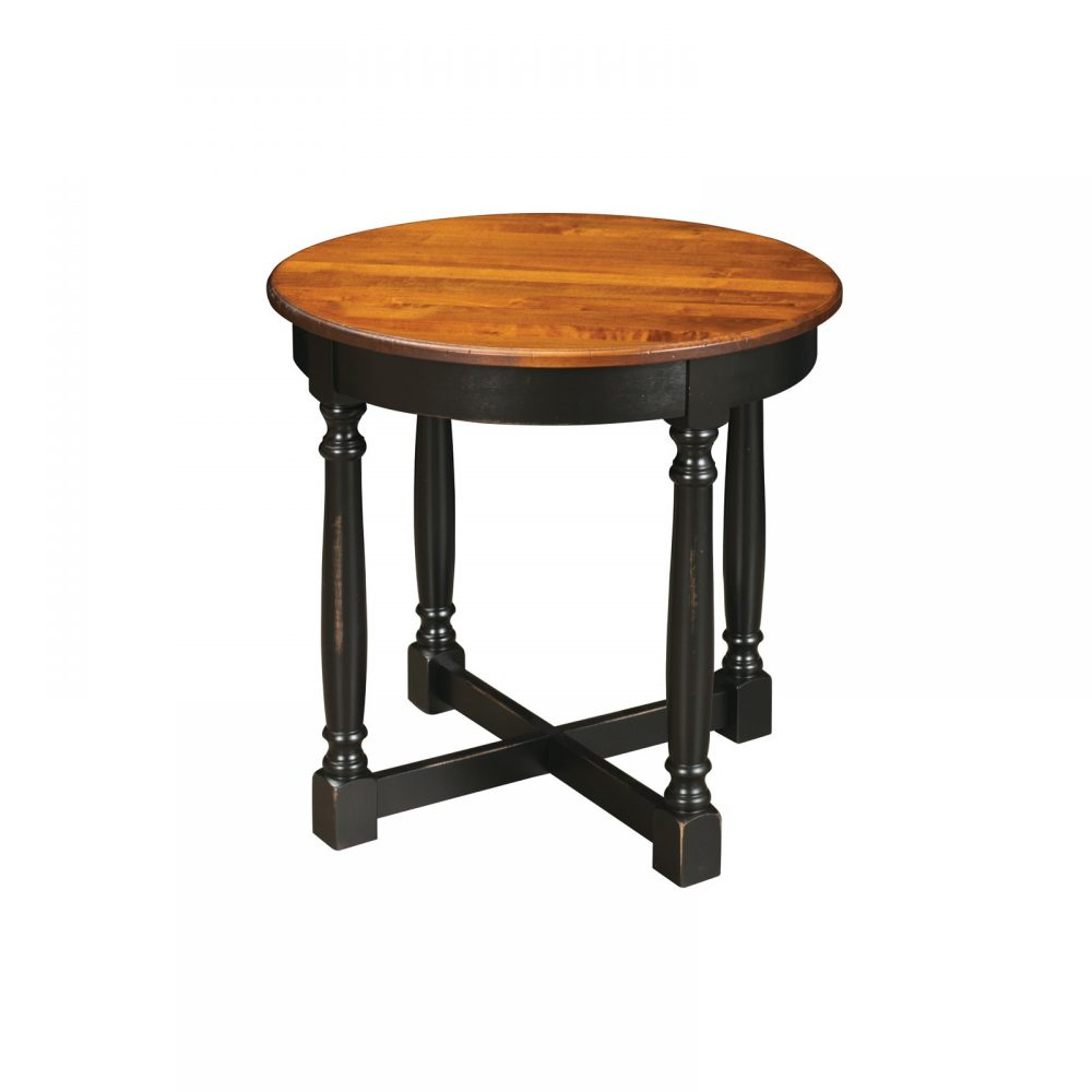 Entertainment Centers~ | Product categories | Stewart Roth Furniture ...