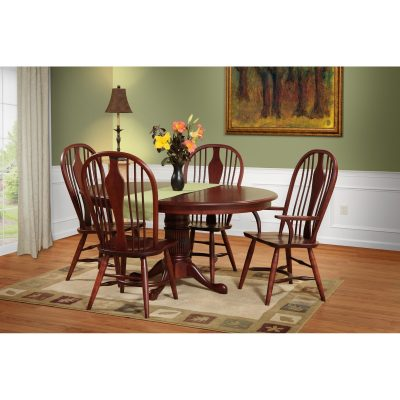 Bostonian Pub Dining Room Collection