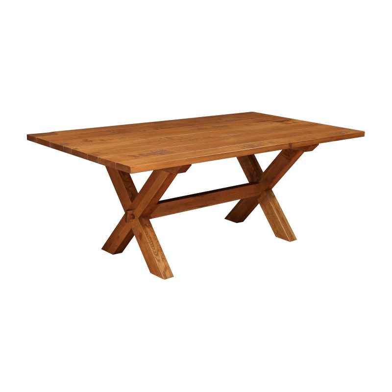 Cape Anne Table