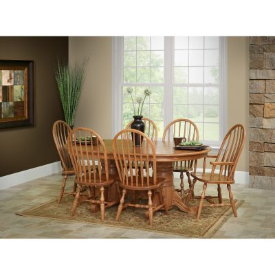 Chateau Dining Room Collection