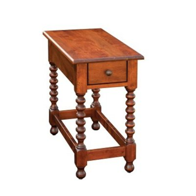 Chester_3118_ChairsideTable-800x800
