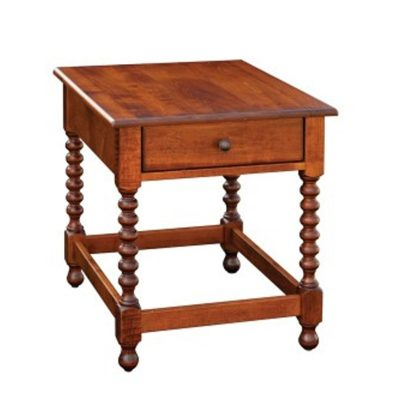Chester_3120_EndTable-800x800