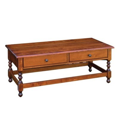 Chester_3122_CoffeeTable-800x800