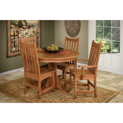http://stewartrothfurniture.com/wp-content/uploads/2015/06/Copper-Creek-Set-400x400.jpg