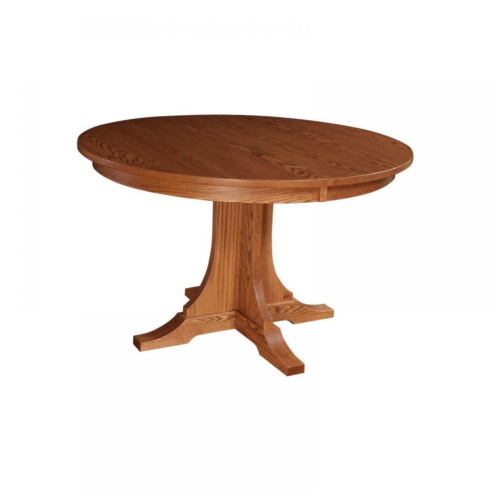 Copper Creek Table