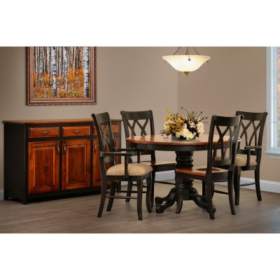 Ellis Cove Dining Room Collection