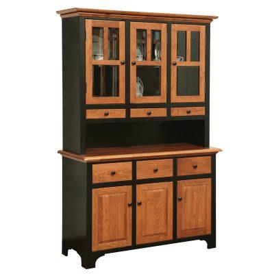Fresno Stewart Roth Furniture